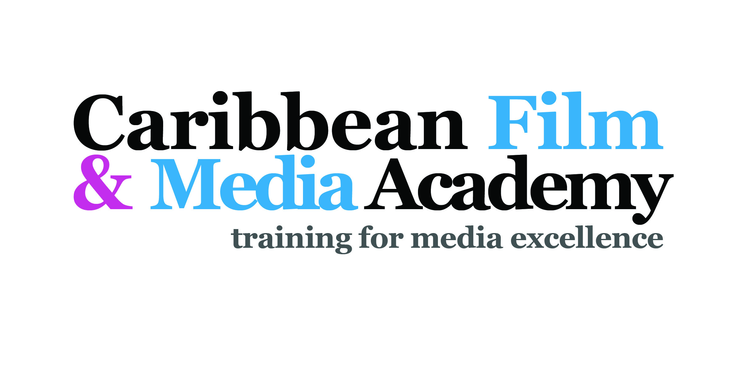 https://bestofcaribbeantales.files.wordpress.com/2009/12/cfma-logo2.jpg