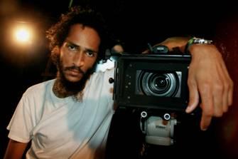 Ras Kassa   The Best of CaribbeanTales 2010 : Film Festival